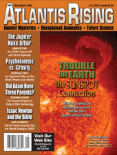 atlantis-rising-magazine
