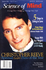 christopher-reeve-small