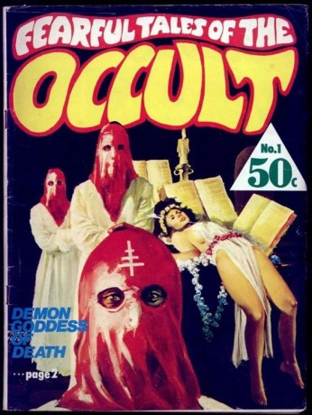occult mag.jpeg